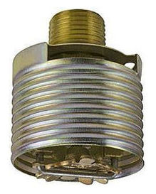 Sprinklerhode GL4906 ''The Inch'' Flat Consealed Pendent