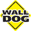 wall-dog-logo-kopi